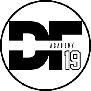 Academy David Fuster