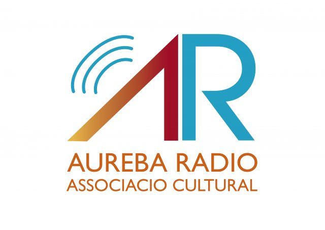 RadioOliva_DEFINITIVO_AF