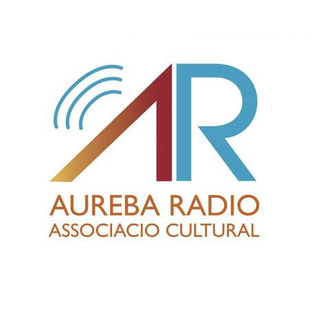 radio-aureba